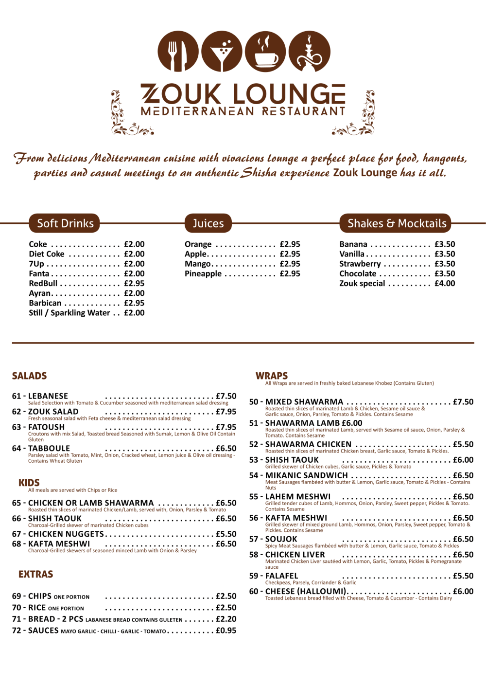 Table_Menu-1-2